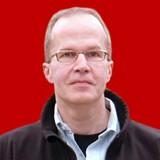 Holger Lindberg Joergensen