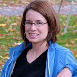 Michele Estes
