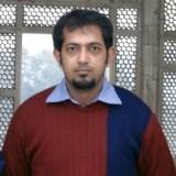 Sabeeh-ul-Hassan Khan