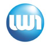 UWN logo