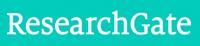 ResearchGate logo