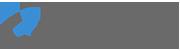 Patrick Blessinger Logo